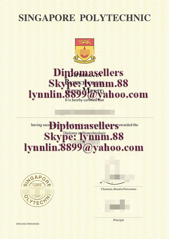 Pin by lynn8899 on buy other diplomas pinterest singapore singapore malaysia certificate yelopaper Gallery