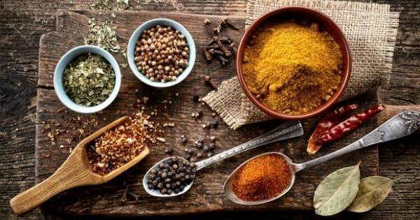 How to Make Your Own Taco Seasoning Recipe #diytacoseasoning How to Make Your Own Taco Seasoning RecipeAre you looking for an easy DIY Taco Seasoning Recipe? I want to share the Taco Seasoning Recipe my family has used for years. It not only saves you m... #diytacoseasoning How to Make Your Own Taco Seasoning Recipe #diytacoseasoning How to Make Your Own Taco Seasoning RecipeAre you looking for an easy DIY Taco Seasoning Recipe? I want to share the Taco Seasoning Recipe my family has used for ye #diytacoseasoning