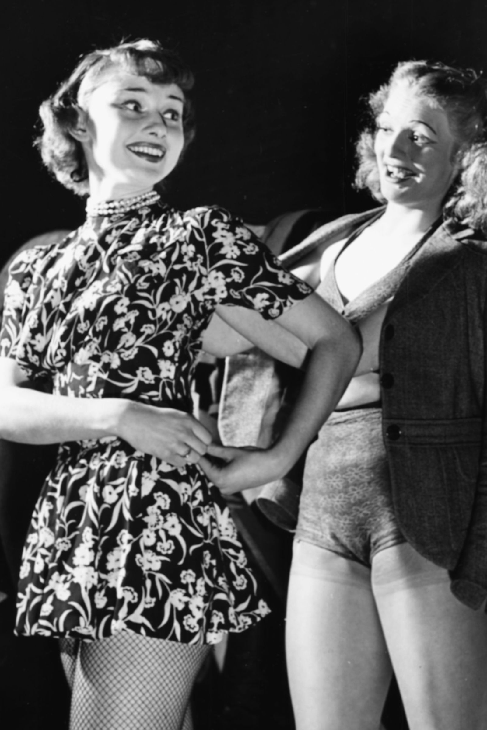 1948 - TownandCountrymag.com