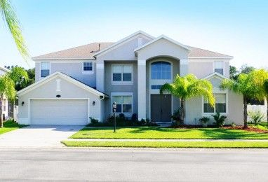 Sensational Melbourne Florida Pool Home For Sale 336 500 5 Bedrooms Download Free Architecture Designs Griteanizatbritishbridgeorg