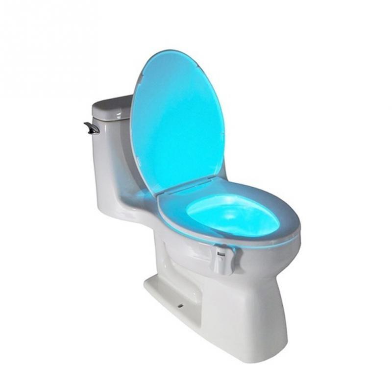 2016 new body motion sensor pir automatic toilet light sensor 2016 new body motion sensor pir automatic toilet light sensor toilet seat led lamp motion activated mozeypictures Images