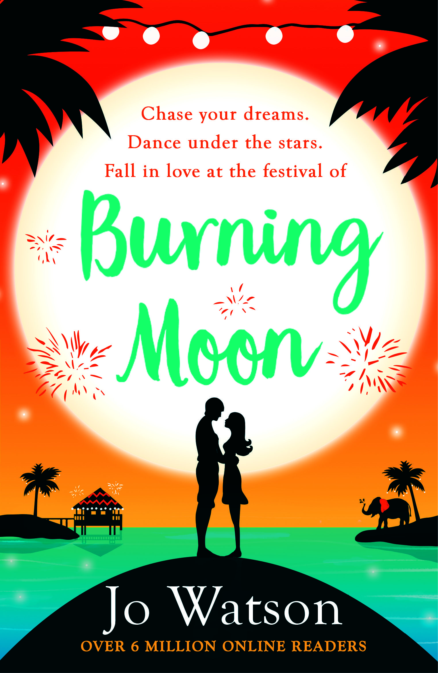 Burning moon uk version only by jo watson laugh out loud romcom ebook deals on burning moon uk version only by jo watson free and discounted ebook deals for burning moon uk version only and other great books fandeluxe Gallery