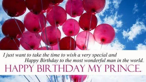 50 birthday wishes for your boyfriend herinterest com birthday