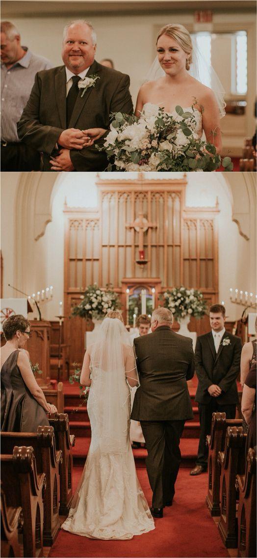 Father daughter | Lancaster Pa | Lancaster Wedding | Sarah Brookhart Photography