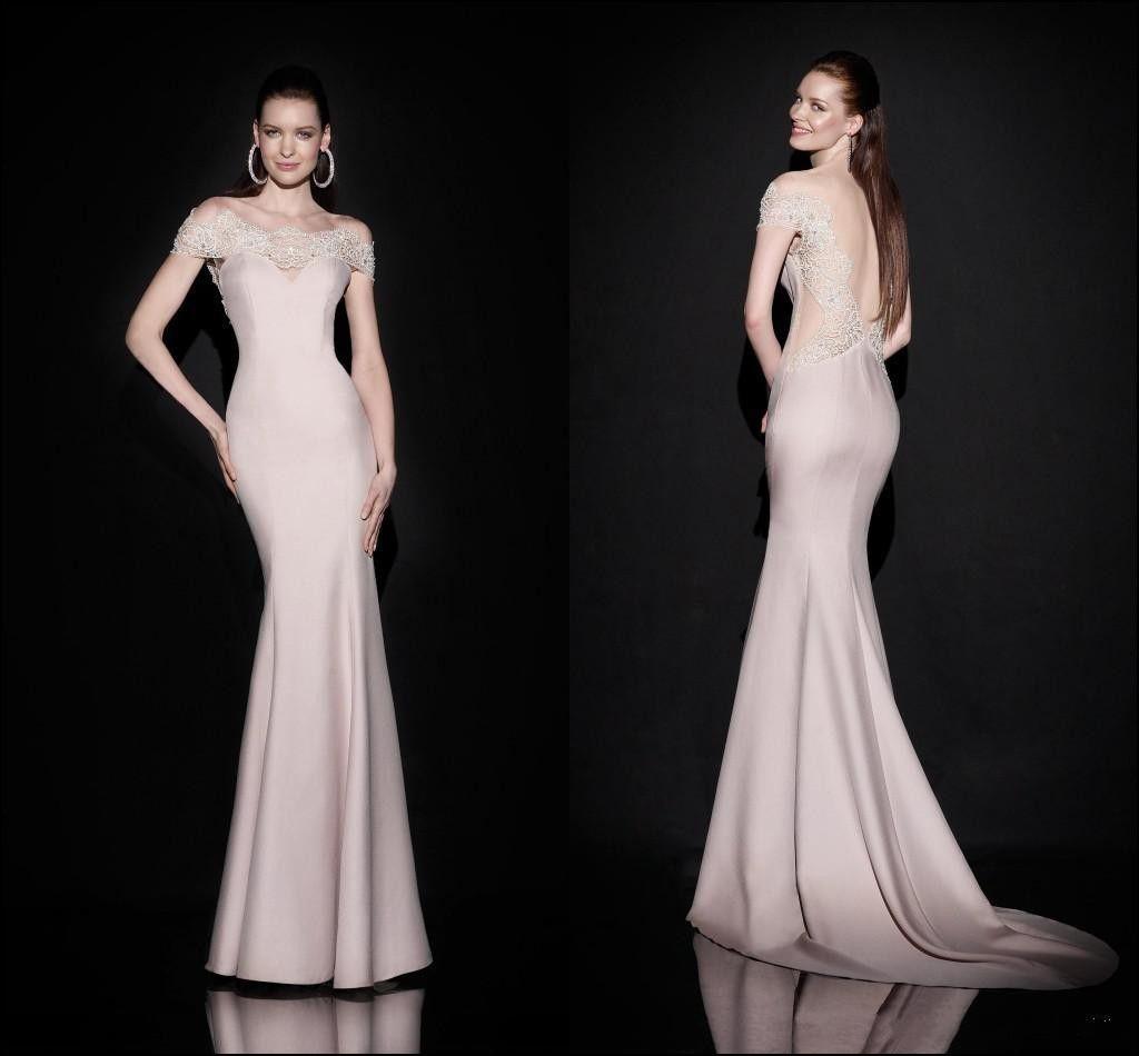Australian Designer evening Dresses | Dresses and Gowns Ideas ...