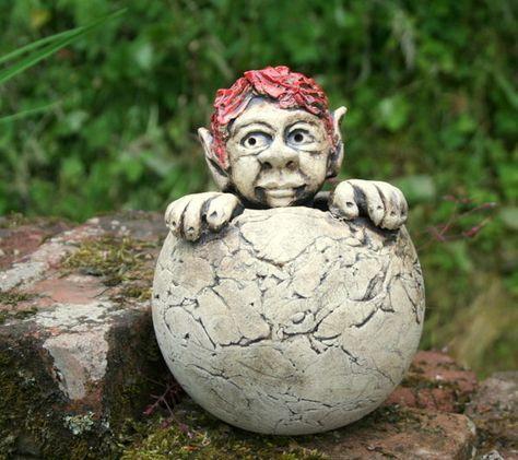 https://manuela-jung.de/produkt/keramik-gartenfigur-troll-gnom/
