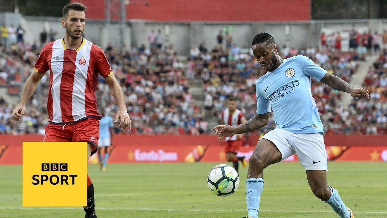 Why Manchester City have linked up with Spanish club