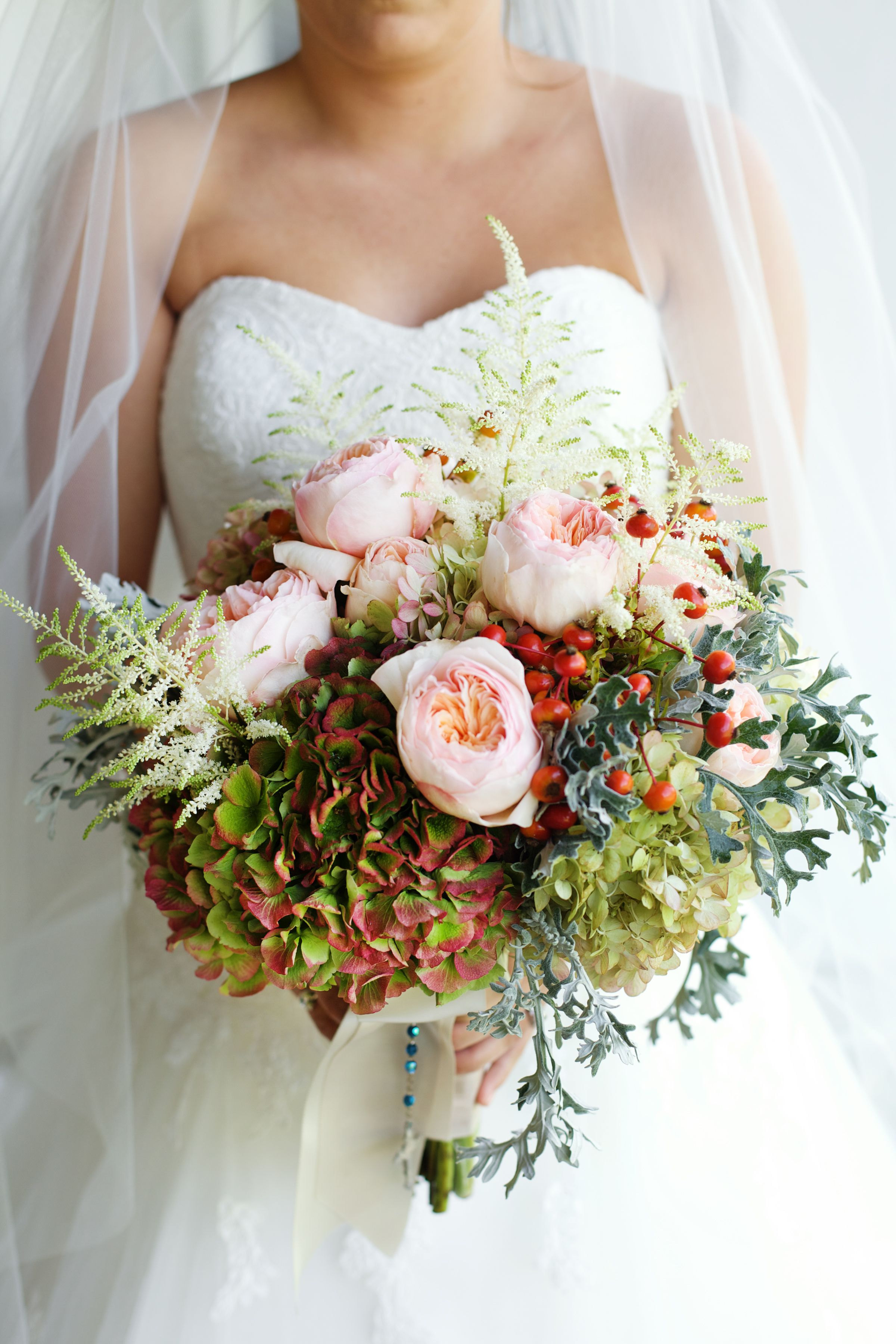My Wedding Flowers By Bostons Floral Couture Louisville Ky Fall