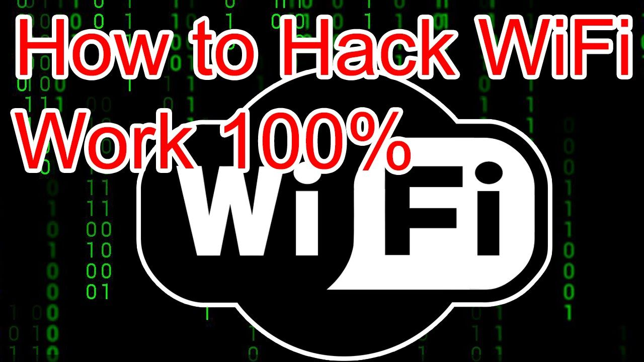 download aplikasi bobol wifi android