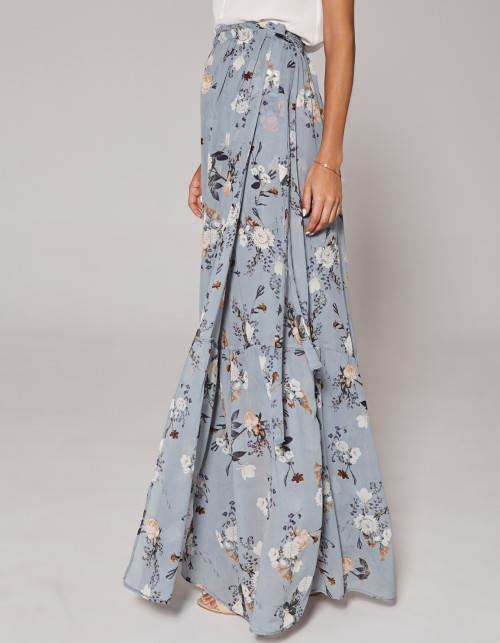 Pin By Agasz On Spodnica In 2020 Fashion Dresses Maxi Dress