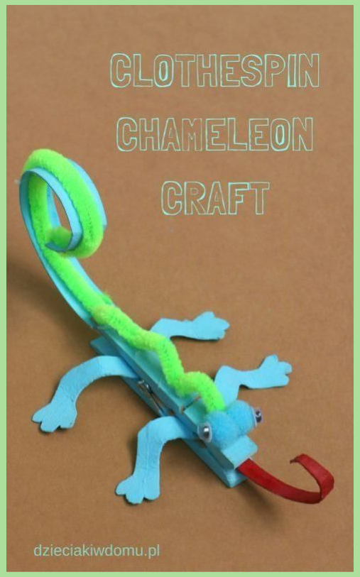 Cotton Ball Bunny {Kid Craft} #kidscrafts