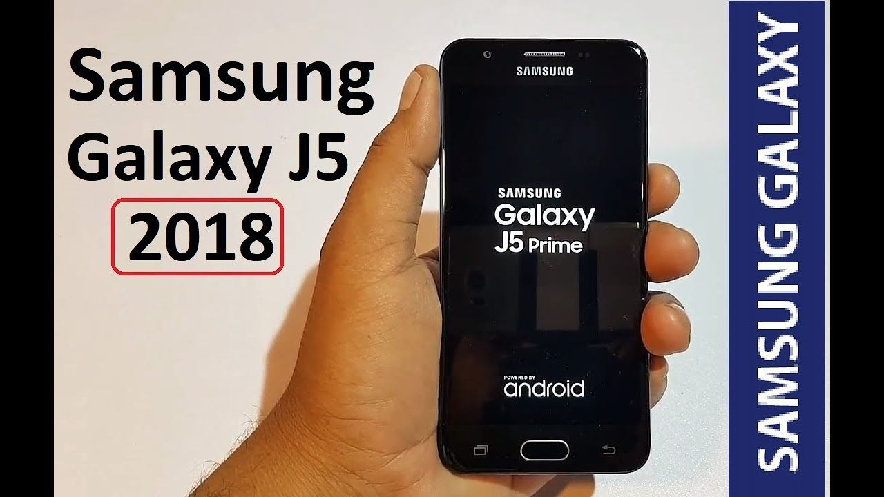 Samsung Galaxy J5 Review 2018 The Best Samsung Dual Sim Smartphone Samsung Samsung Galaxy Galaxy