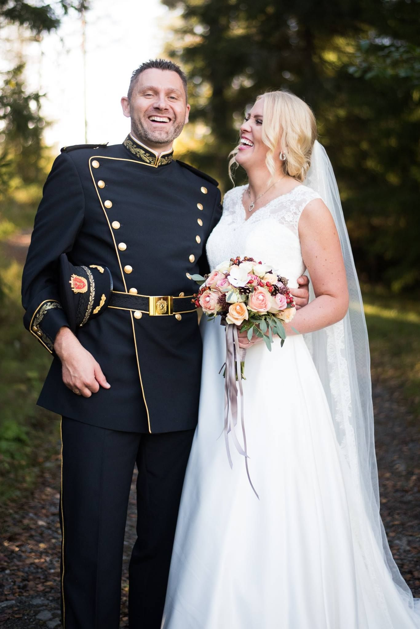 Bryllupsfotografering på Losby Gods #bryllupsfotograf #bryllupsfotografering #bryllup #losby #losbygods #norge