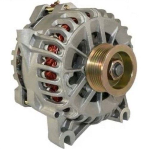 Discount Starter And Alternator 8315n Alternator For Ford Lincoln And Mercury Lincoln Town Car Ford Excursion Saab 9 2x