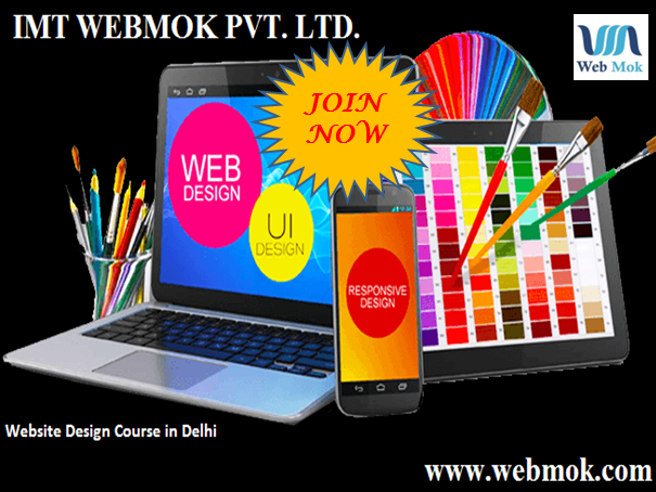 We Provide Professional Training For Website Design Course In Dwarka Mor Our Web Designing Course Has Website Design Courses Design Course Design Development