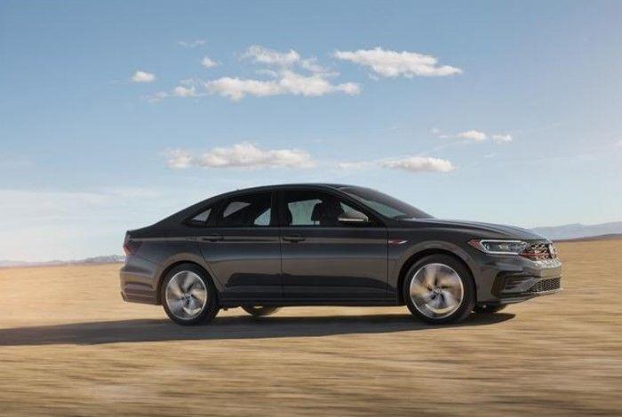 2020 Volkswagen Jetta Gli Specs Release Date Price With Images Volkswagen Jetta Volkswagen Jetta Gli