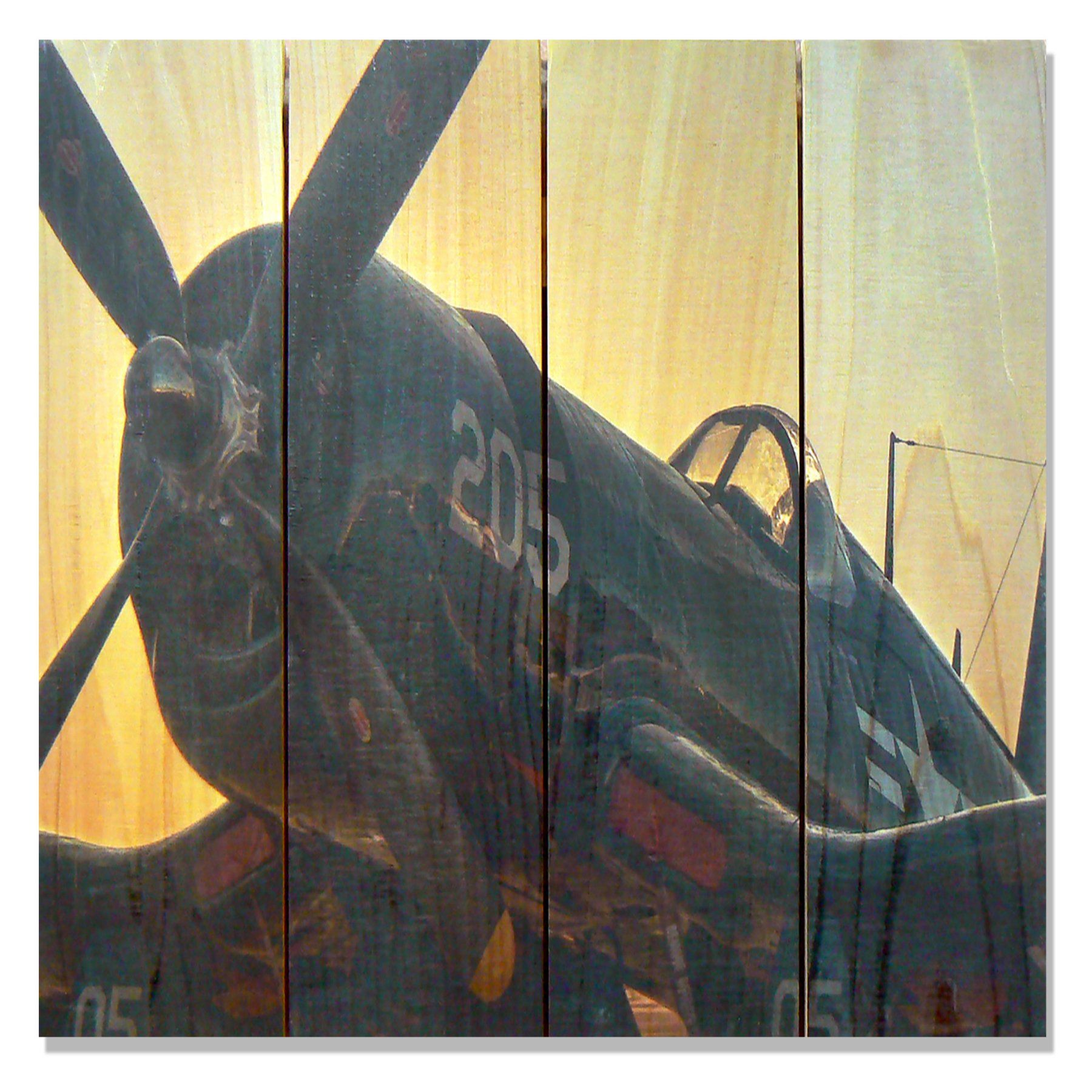 Beautiful Copper Outdoor Wall Art Composition - Wall Art Collections ...