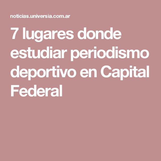 Contemporáneo Escribiendo Curriculum Federal Imágenes - Ideas De ...
