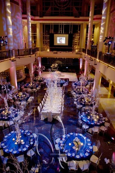 Beautiful Wedding Venue The Library Galleria Nicolie Nicola An Italian Appal Elegant Wedding Themes Beautiful Wedding Venues Winter Wonderland Wedding