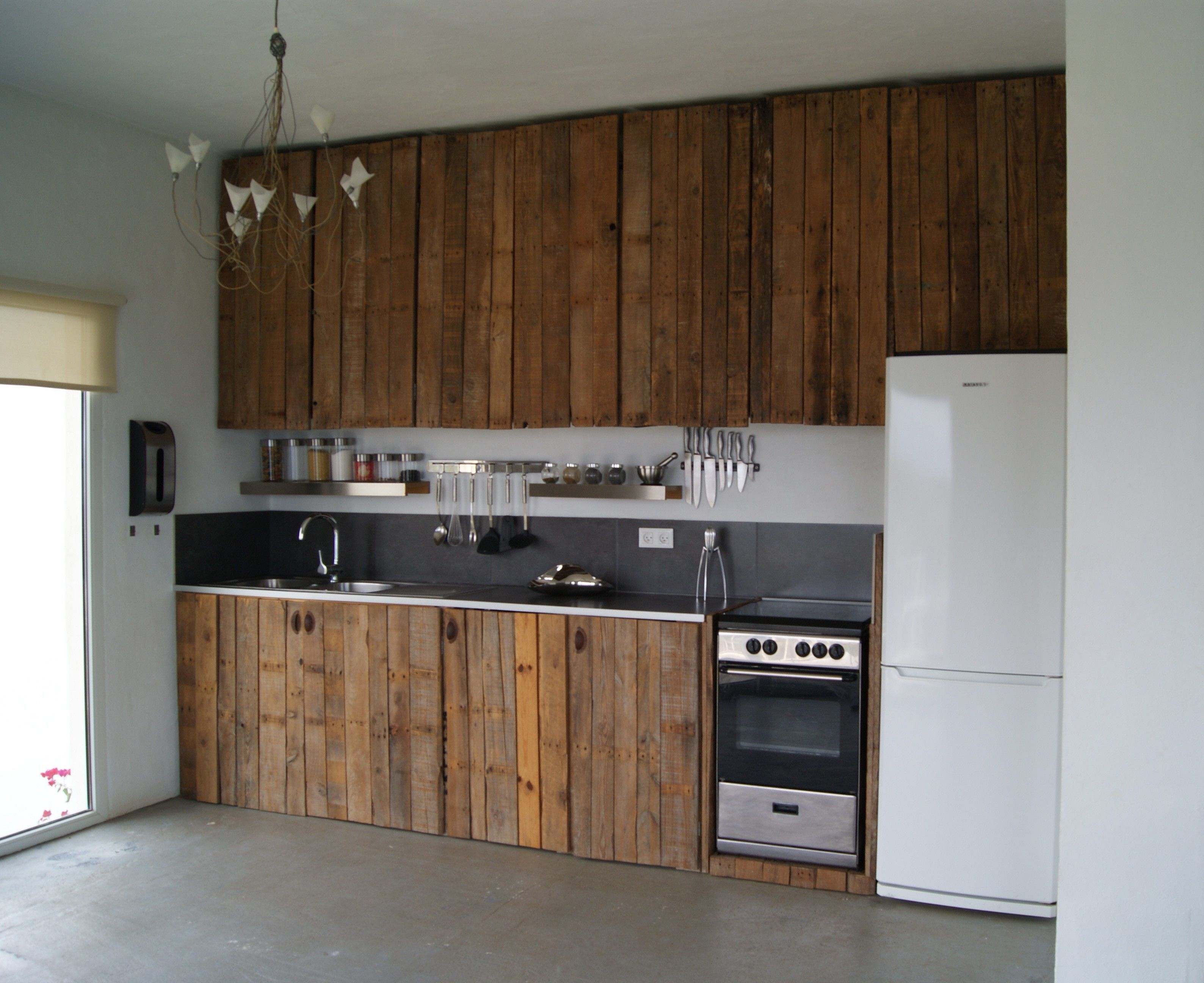 Epingle Sur Idees De Maison