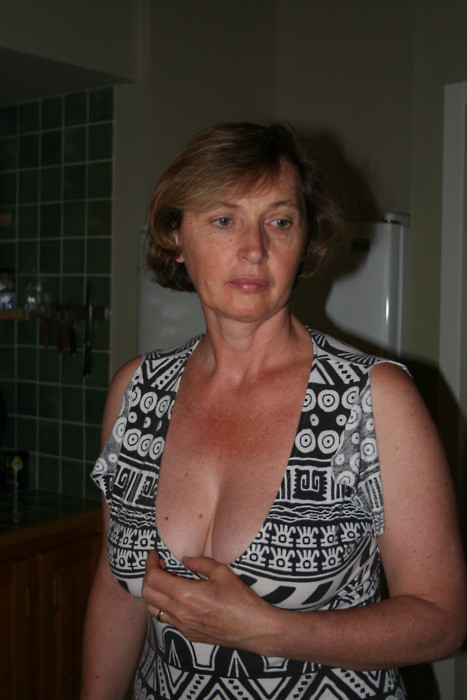 Classic Granny 4