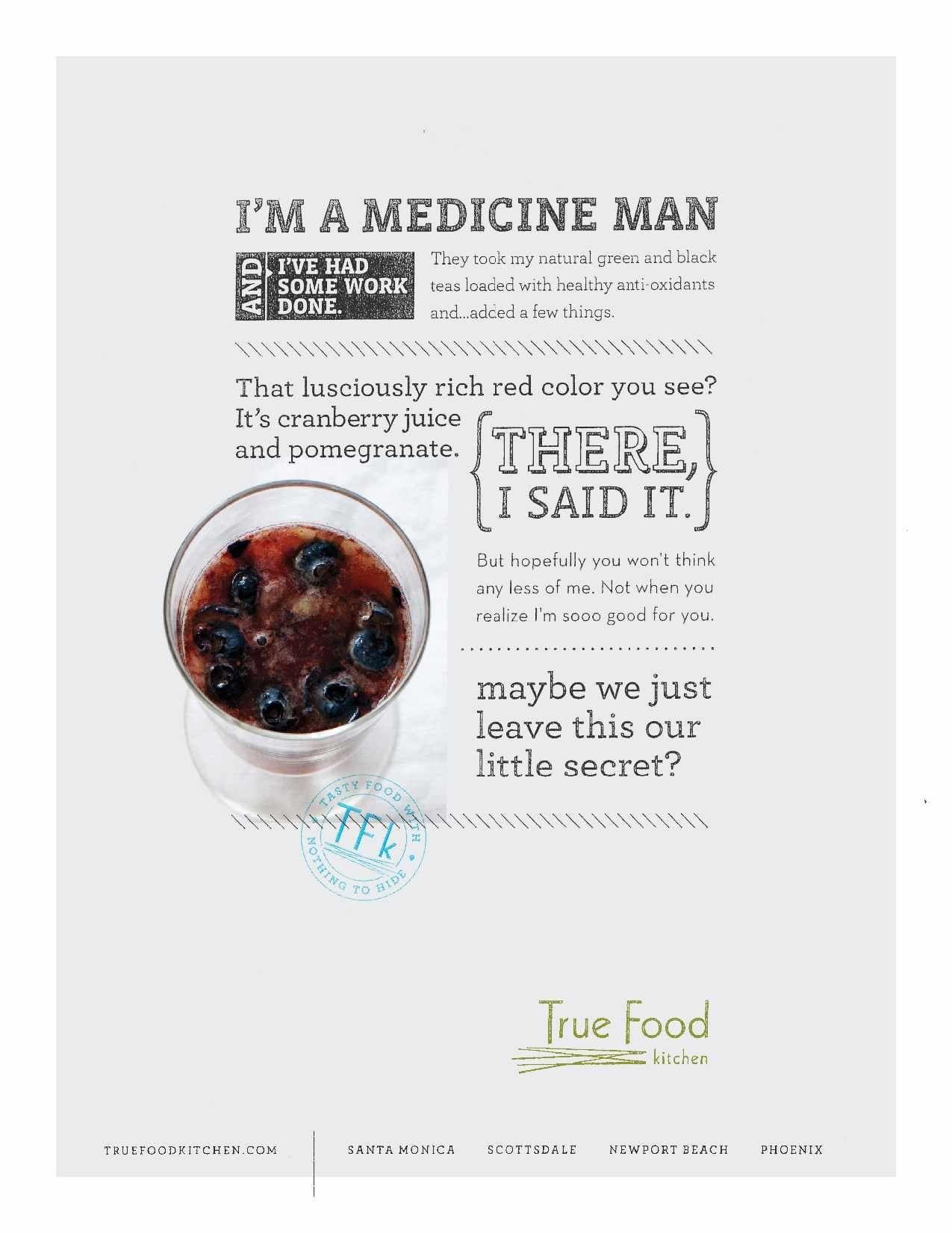 True food kitchen cranberry design pinterest true food kitchens true food kitchen cranberry forumfinder Gallery