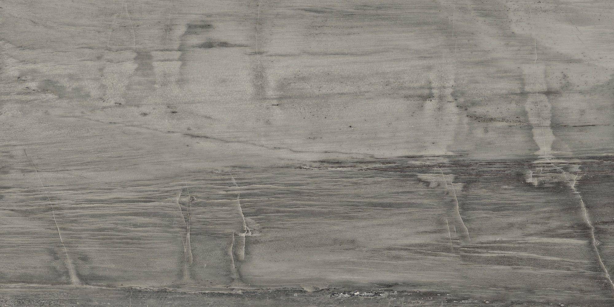 Dado Fossil Wood Natural Poliert X Cm Feinsteinzeug - Fliesen holzoptik 40x80