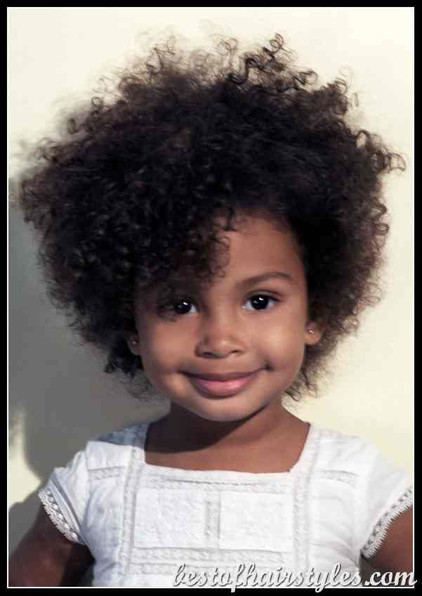 Classic Afro Hairstyles 23 The Hairstyles Site Hairstyles For Men