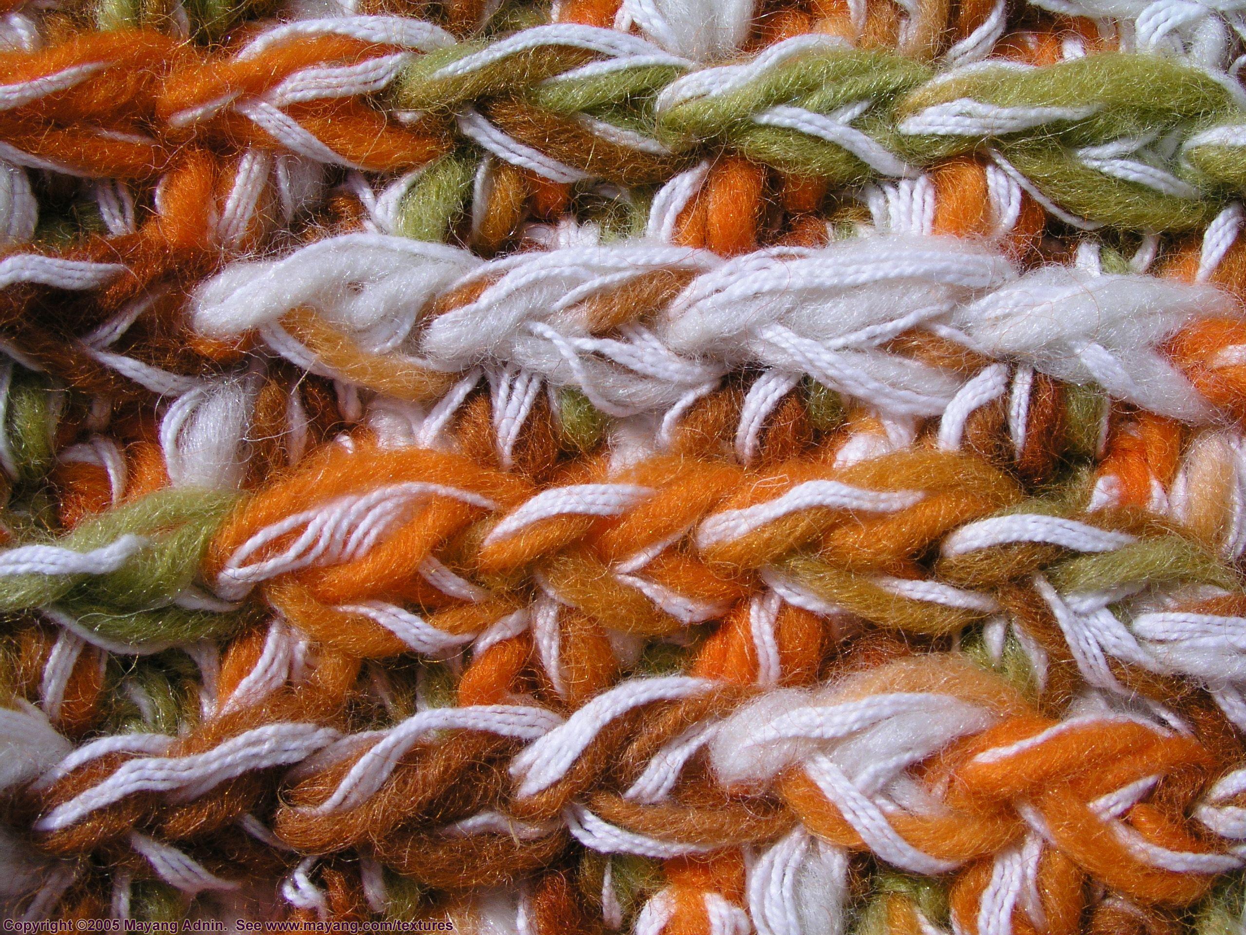 Beautiful fabrics from http://mayang.com