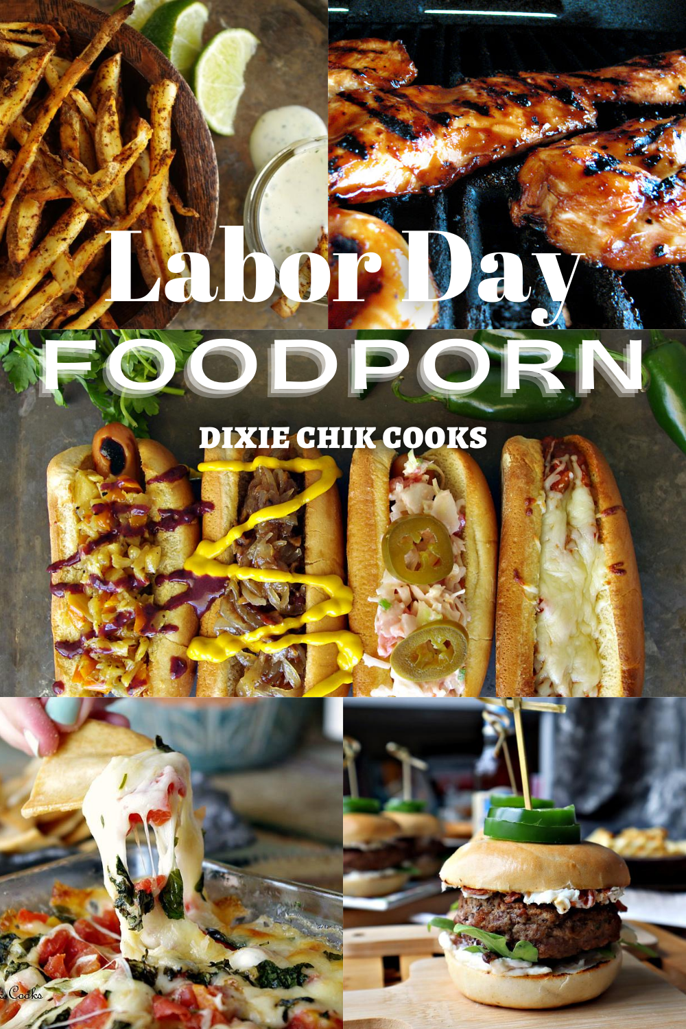 The Best Chain Restaurants Stores Supermarkets Gyms More Open On Labor Day Whats Open Day Supermarket