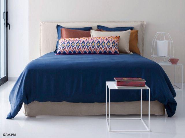 Déco  25 idées pour la chambre d\u0027amis Bedrooms