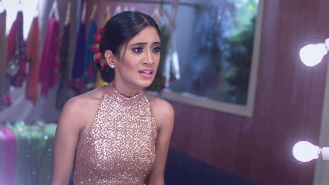 Watch Yeh Rishta Kya Kehlata Hai Season 61 episode 2411