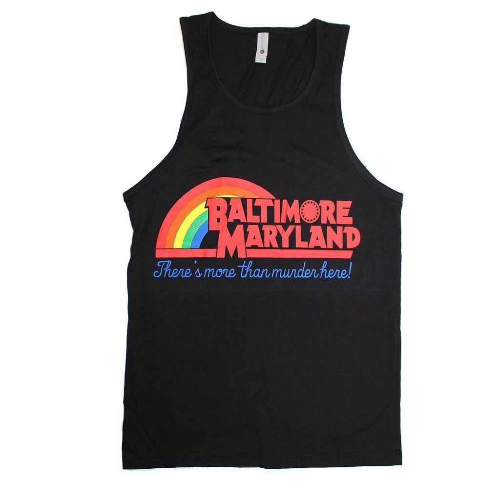 Pin On Summer In Maryland
