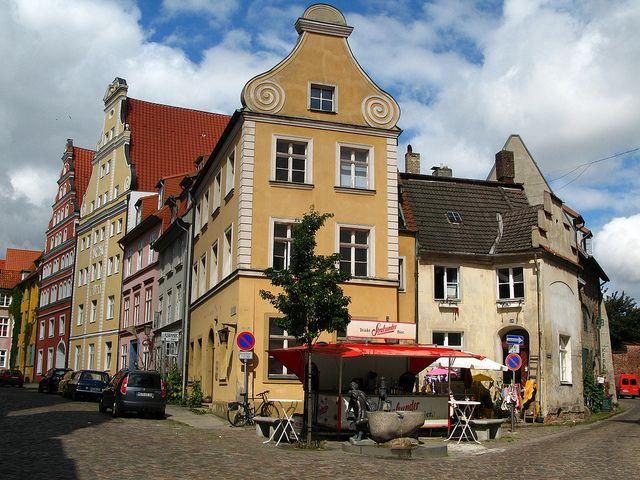Germany Regional League North