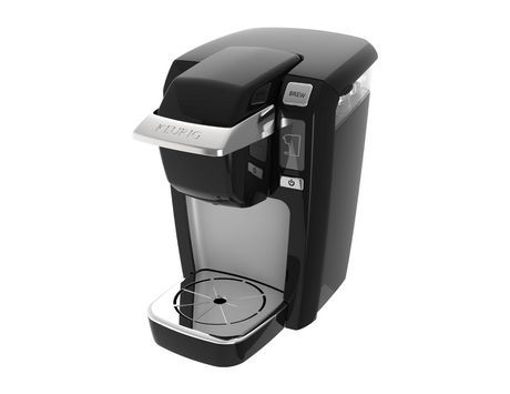 Pin by Kirsty Malloy on Home Ideas (Realistic) Keurig