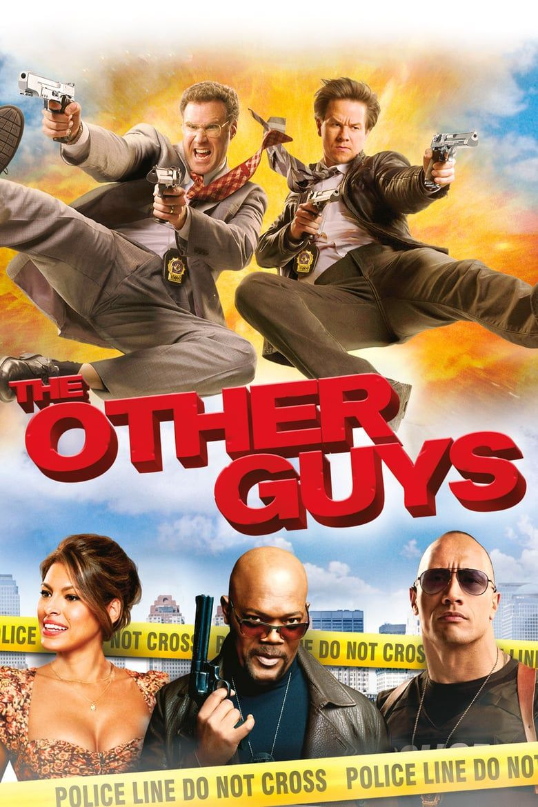 Hd Filmer The Other Guys 2010 Hd Hela Pa Natet Swesub Filmen In 2020 With Images The Other Guys Full Movies Online Free Full Movies Online