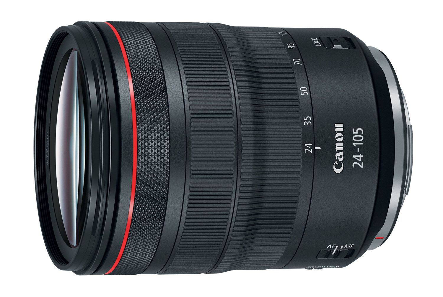Canon Rf 24 105mm F 4l Is For Eos R Review Optically Above Dslr Variant Photography Blog Canon Rf 24 105mm F 4l Is At A Glance Canon Lens Canon Camera Lens