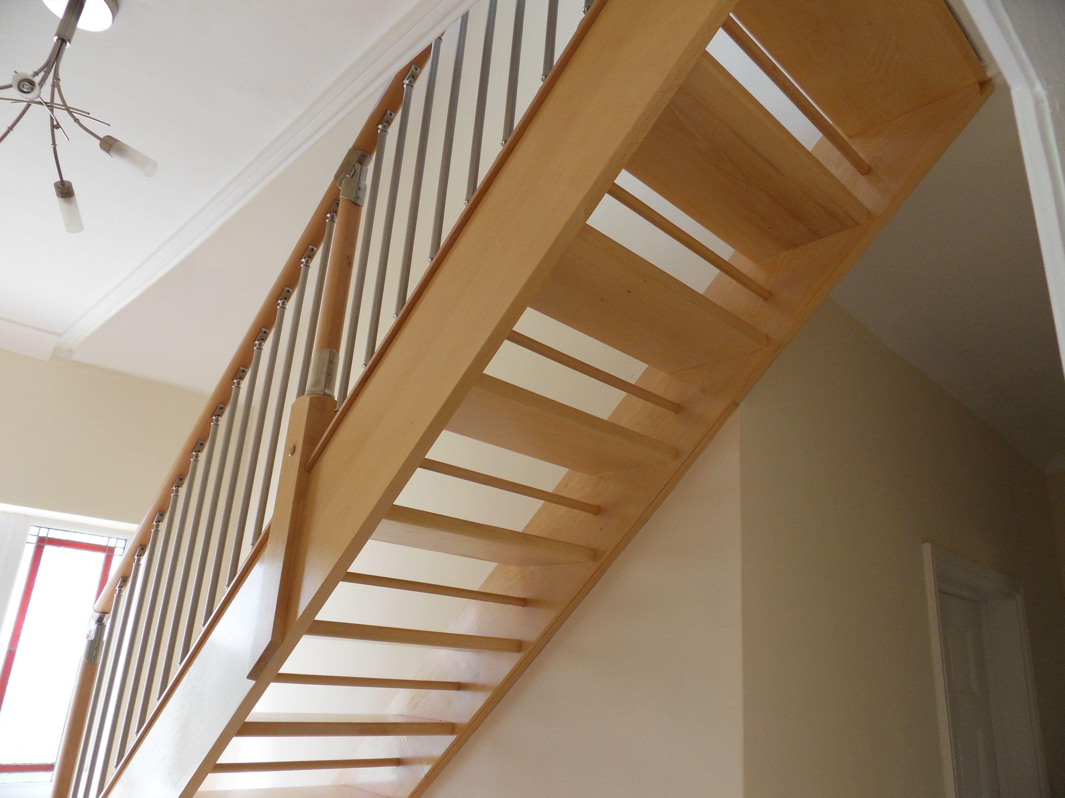 14 Unutterable Attic Bedroom Regulations Ideas In 2020 Attic Renovation Attic Remodel Attic Design
