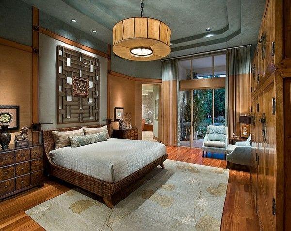 Camere Da Letto Orientale : Camera da letto orientale camera da letto orientale camera da