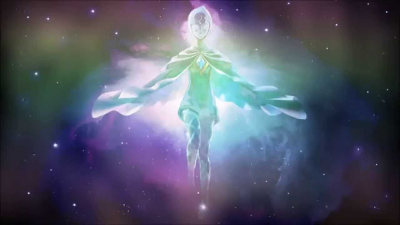 Fi Emissary Of The Goddess Skyward Sword Remix Skyward Sword