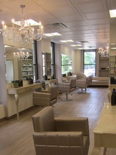 High Quality Explore Beauty Salon Decor, Beauty Salon Design, And More!