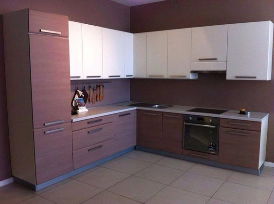 Beautiful Indian Modular Kitchen Designs You Can't Ignore  Places Classy Modular Kitchen L Shape Design Inspiration Design