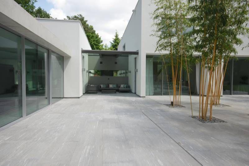 Ideeën & inspiratie: fotos van verbouwingen spa huizen en
