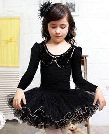 734f70ceb9 roupa infantil de ballet com tutu