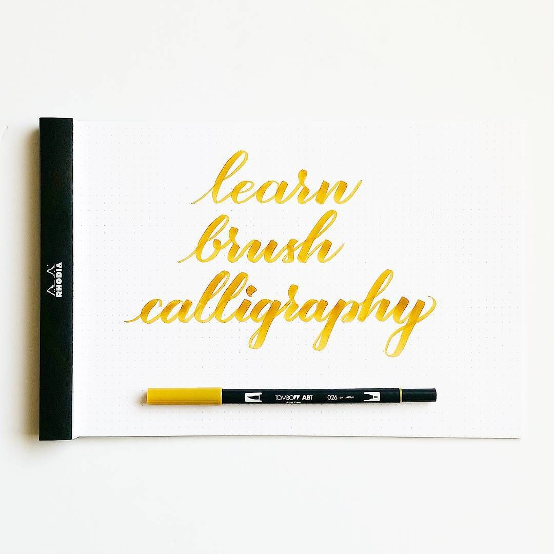 At Last A Page On My Blog Where You Can Find Beginner
