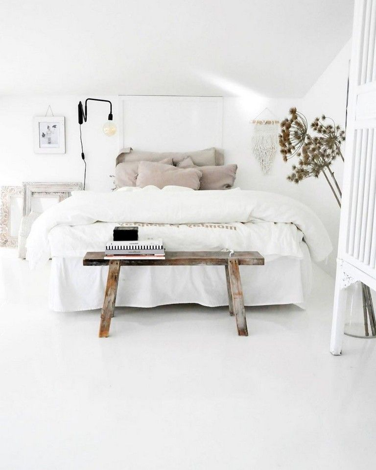 40 Comfy Minimalist Bedroom Ideas Bedroom Minimalist Bedroom Impressive Really Cool Bedrooms Minimalist Remodelling