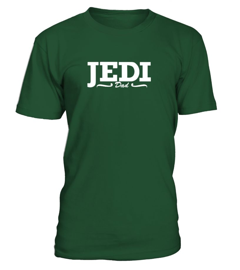Jedi Dad funny  #gift #idea #shirt #image #brother #love #family #funny #brithday #kinh #daughter #dad #fatherday #papa