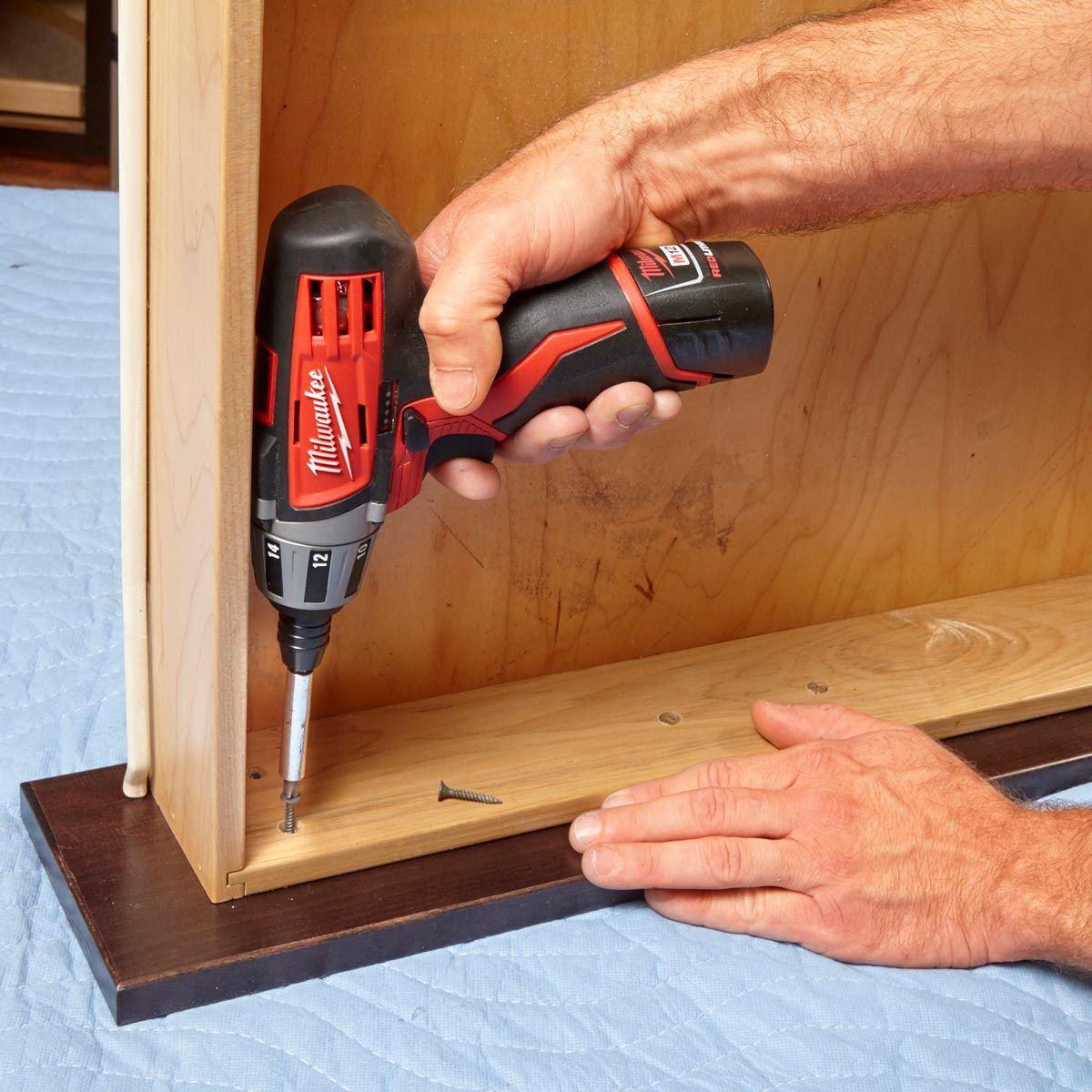 Cabinet Refacing Home Depot: How To Reface Kitchen Cabinets