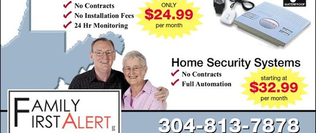 Cheap,Medical Alert Buttons,Home Security Systems,No Contracts,No hidden fees Cheap,Medical Alert Buttons,Home Security Systems,No Contracts,No hidden fees