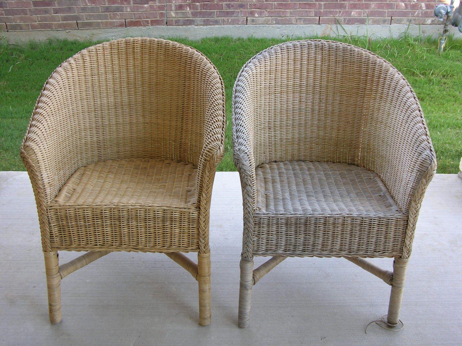 Painting rattan furniture best cheap modern furniture for Marmortisch modern